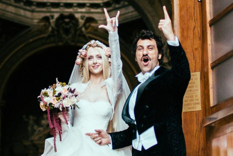 circus-wedding-comeleciliegie2