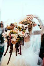 circus-wedding-bouquest-della-sposa