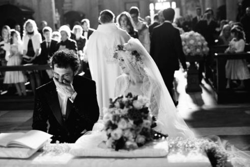 circus-wedding-sposi-in-chiesa