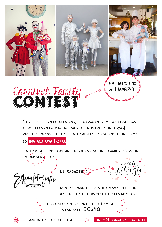 concorso-carnevale-famiglia