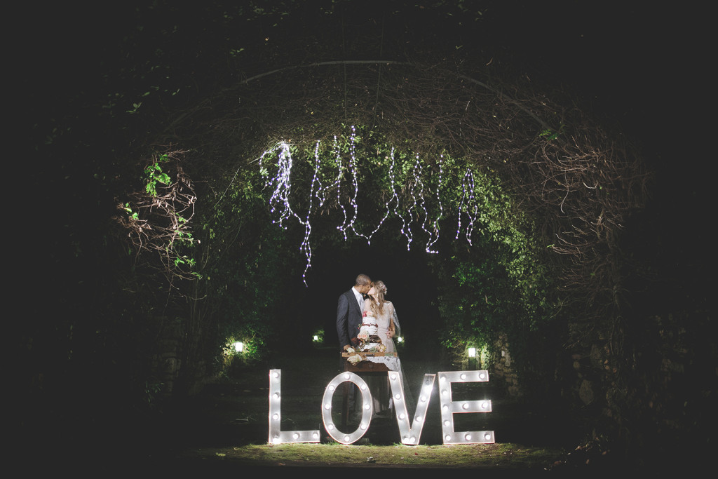 autumn in love (100)