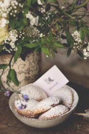 elopement-in-sextantio-dettaglio-dolci abbruzzesi-bocconotti