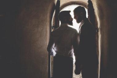 elopement-in-sextantio-silhouette-sposi