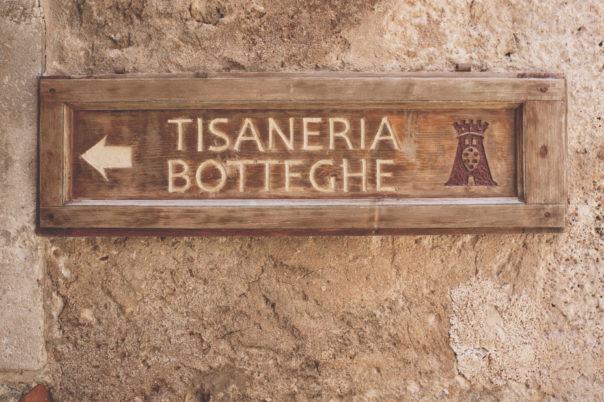 elopement-in-sextantio-tisaneria