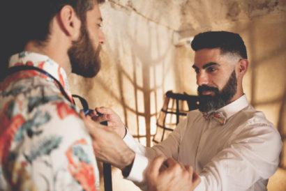 elopement-in-sextantio-preparazione-sposi
