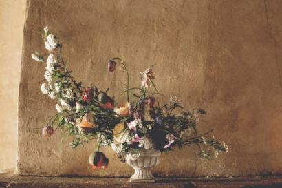 elopement-in-sextantio-fiori