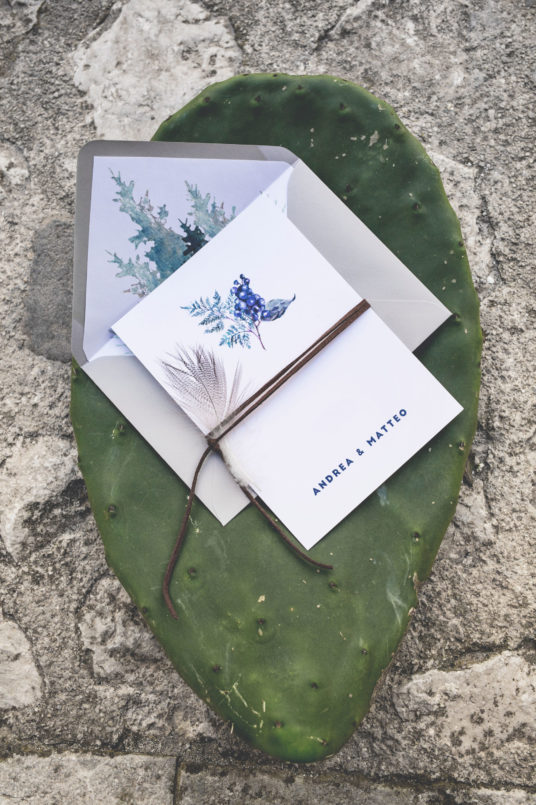elopement-in-sextantio-stationery-cactus