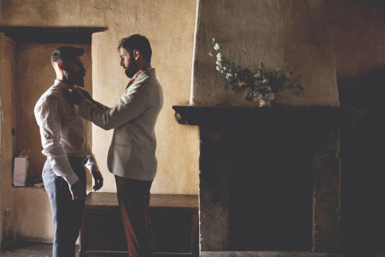 elopement-in-sextantio-preparazione-coppia