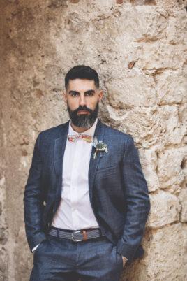 elopement-in-sextantio-sposo-con-barba