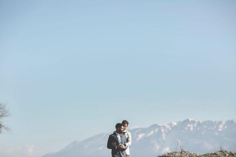 elopement-in-sextantio-coppia-gay-montagne-abruzzesi