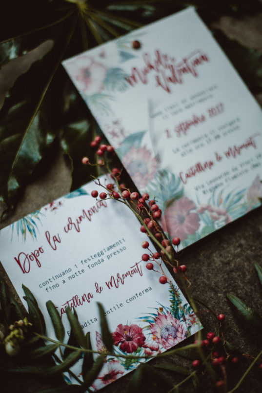 tropical-wedding-grafica-coordinata