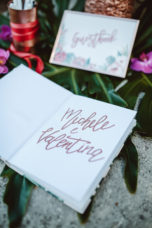 tropical-wedding-libro-ospiti