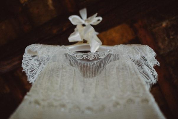 tropical-wedding-dettaglio-abito