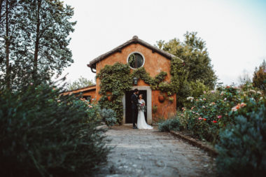 tropical-wedding-chiesa-sposi