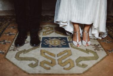 tropical-wedding-dettaglio-piedi