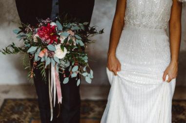 tropical-wedding-dettaglio-sposi