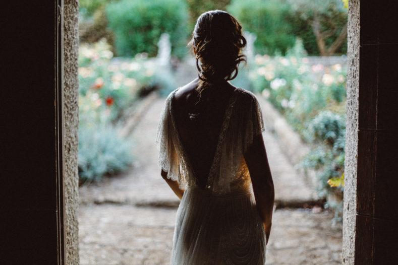 tropical-wedding-silhouette-sposa