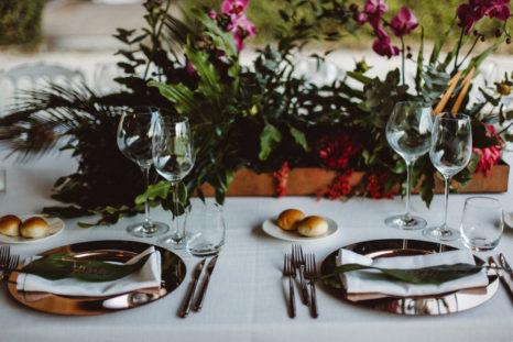 tropical-wedding-mise-en-place