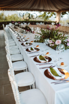 tropical-wedding-tavola-imperiale