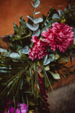 tropical-wedding-fiori