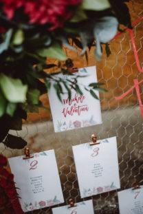 tropical-wedding-dettaglio-tableau