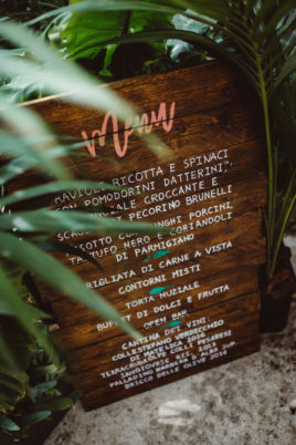 tropical-wedding-menu