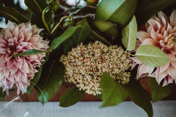 tropical-wedding-particolare-centrotavola