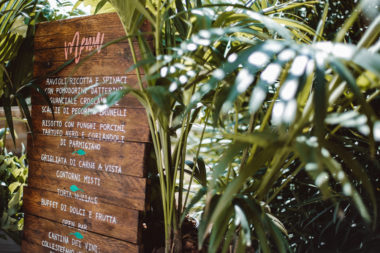 tropical-wedding-menu-di-legno