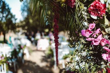tropical-wedding-dettaglio-arco
