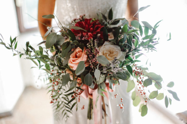 tropical-wedding-bridal-bouquet