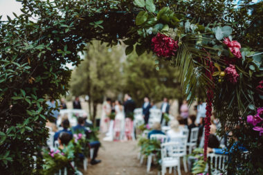 tropical-wedding-cerimonia