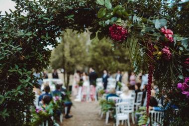 tropical-wedding-cerimonia
