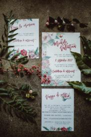 tropical-wedding-partecipazioni