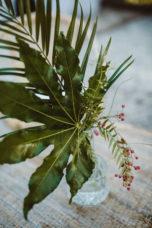 tropical-wedding-foliage