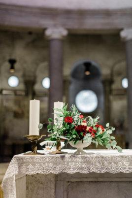 that's-amore-fiori-altare-chiesa