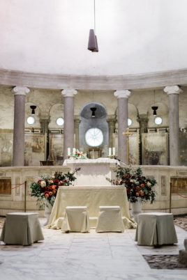 that's-amore-allestimento-chiesa