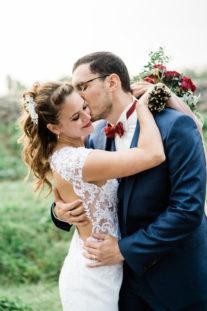 that's-amore-abbraccio-sposi