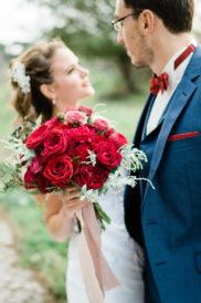 that's-amore-dettaglio-bouquet-sposa