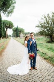 that's-amore-passeggiata-sposi-via appia-antica