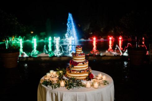 that's-amore-nude-cake-villa-dino