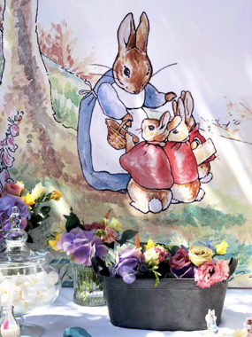 peter-rabbit-allestimenti-floreali