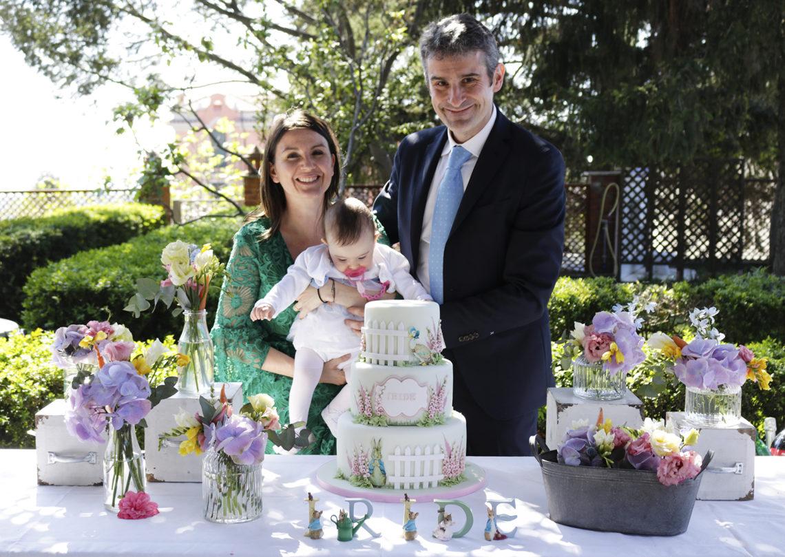 peter-rabbit-battesimo-torta