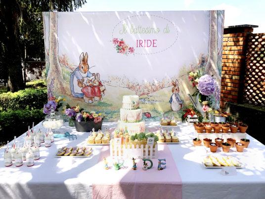 peter-rabbit-dessert-table