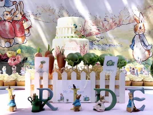 peter-rabbit-iride