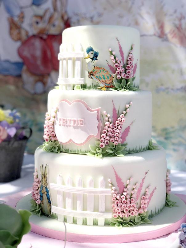 peter-rabbit-torta-a-tema