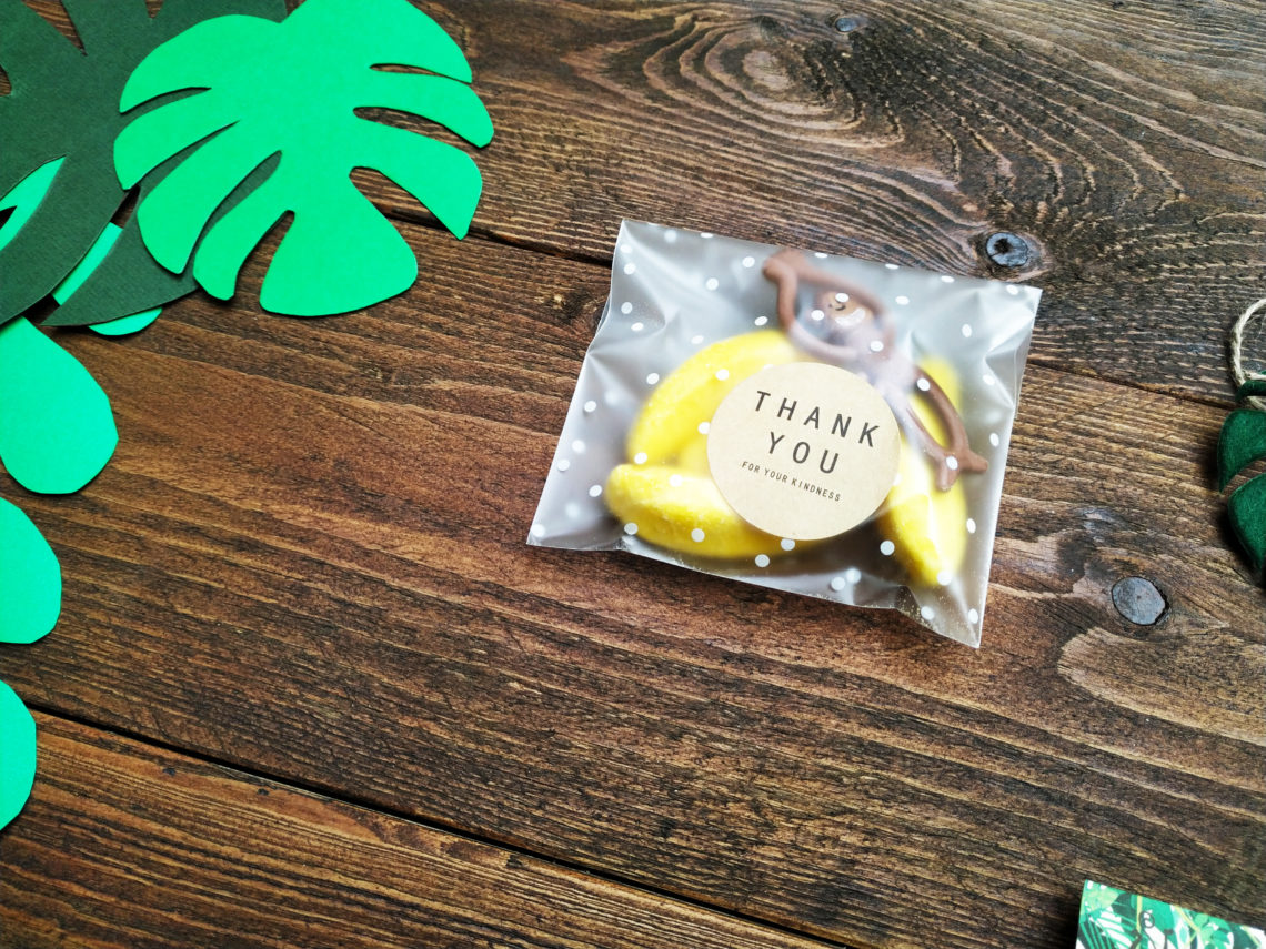 tarzan-party-bananine-regalo