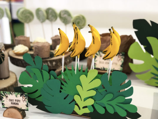 tarzan-party-cakepops-banane