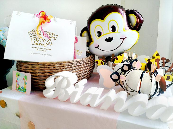 zoo-party-angolo-regali