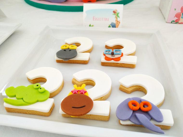 zoo-party-biscotti-animali