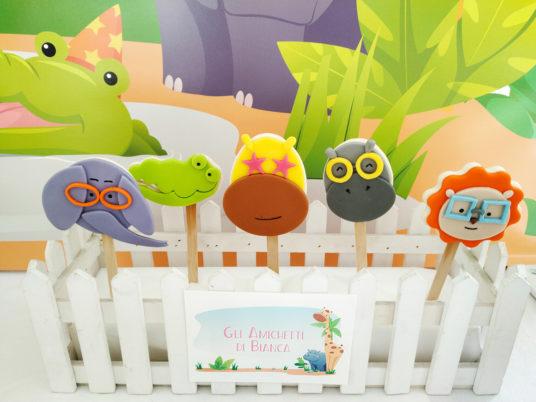 zoo-party-cakepops-su-stecco